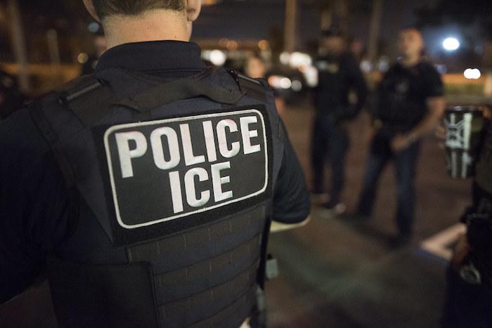 Deportation Defense Los Angeles, CA