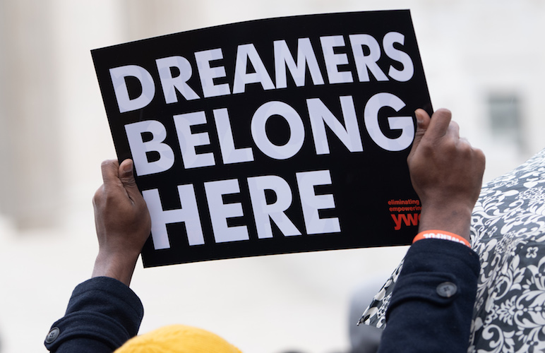 Immigration Services Orange County