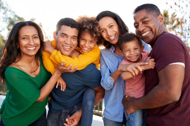 Immigration Services Los Angeles and Orange County