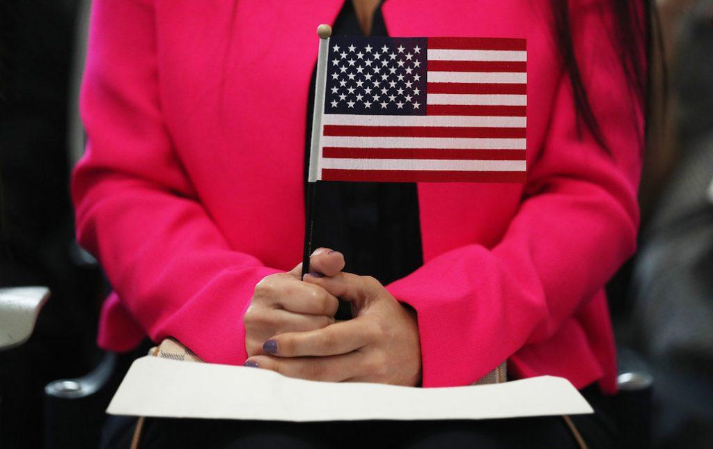 Deportation and Criminal Defense in Riverside and Orange County